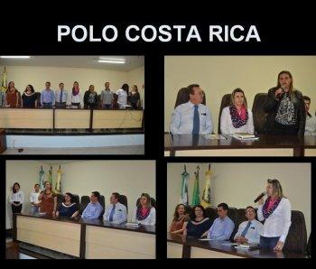 region-costarica-set2014