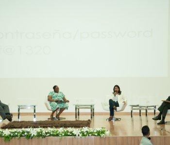 Seminário Internacional - Sistemas Educacionais dos Países da UNASUL